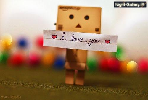 عاشقانه.عشقولانه.عشق.رویایی