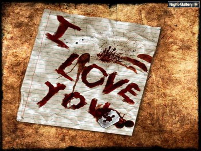 Pic Love, بک گراند عاشقانه, بک گراند عشقولانه, بک گراند های عاشقانه, دنیای عكس, عشق قهوه ای, عشق های واقعی, عكس جدید, عكس عاشقانه, عكس های عاشقانه, ع�