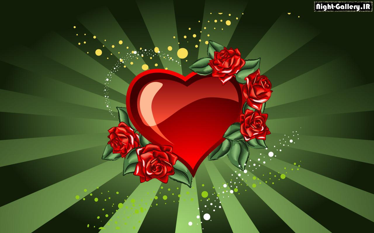 کارت پستال الکترونیکی عاشقانه,عکس عاشقانه,گالری نایت اسکین,کارت الکترونیکی,کارت هدیه,کارت پستال تولد