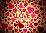 asheghaneh   عکس های عاشقانه