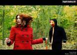 asheghaneh | عاشقانه