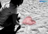 ghalb | عکسهای قلب