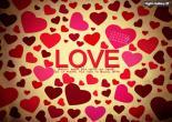 heart | عکس زیبای قلب