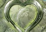 heart | قلب