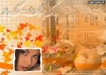 lovepic | رنگ پاییز