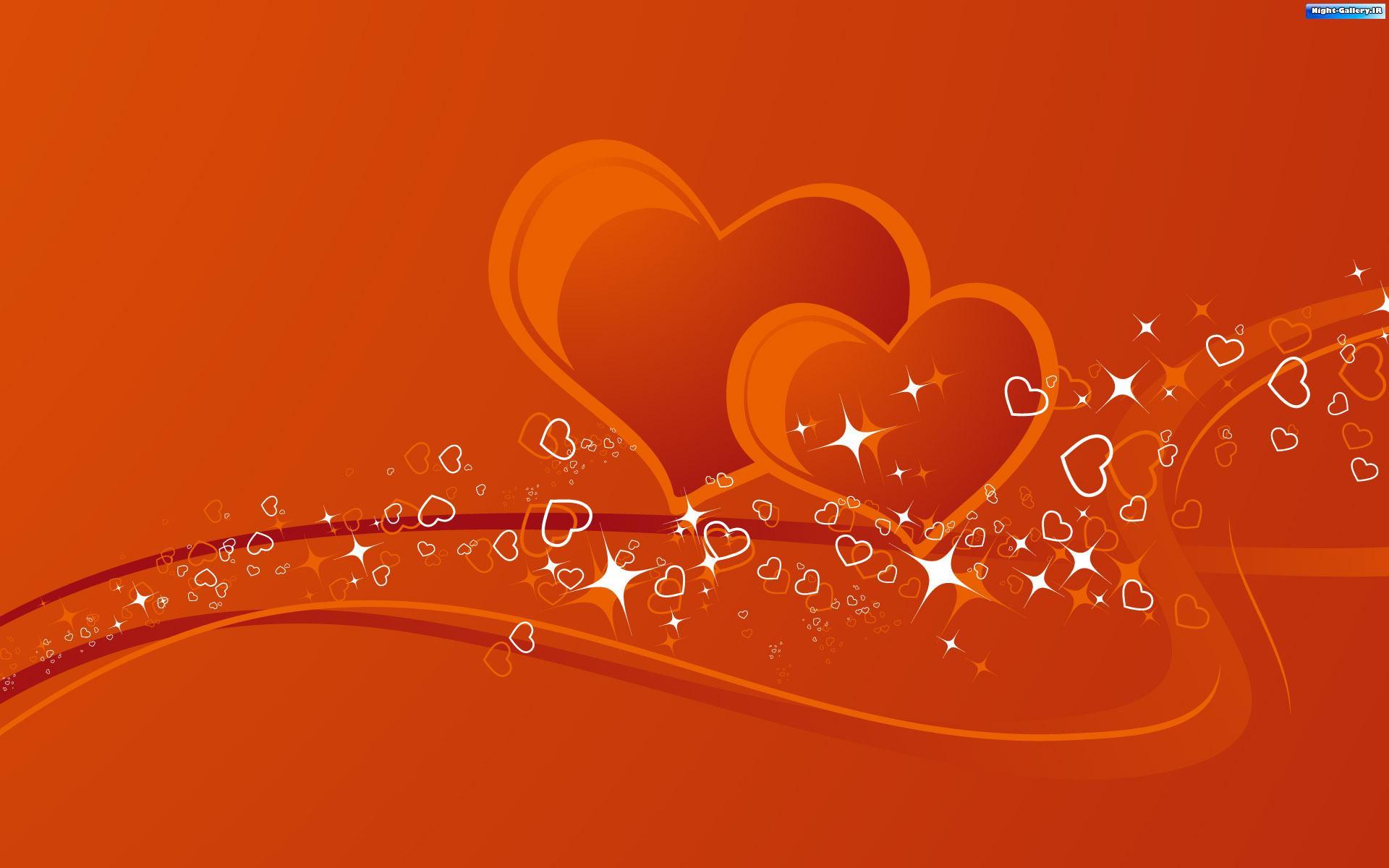 عکس هنری,گالری عکس نایت اسکین,نایت گالری,عکس عاشقانه,عکس فانتزی,عکس وبلاگ,عکس زیبا