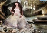 honari   عکسهای جالب و هنری